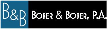 Bober & Bober