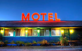 Unpaid Wages of Resident Motel Managers